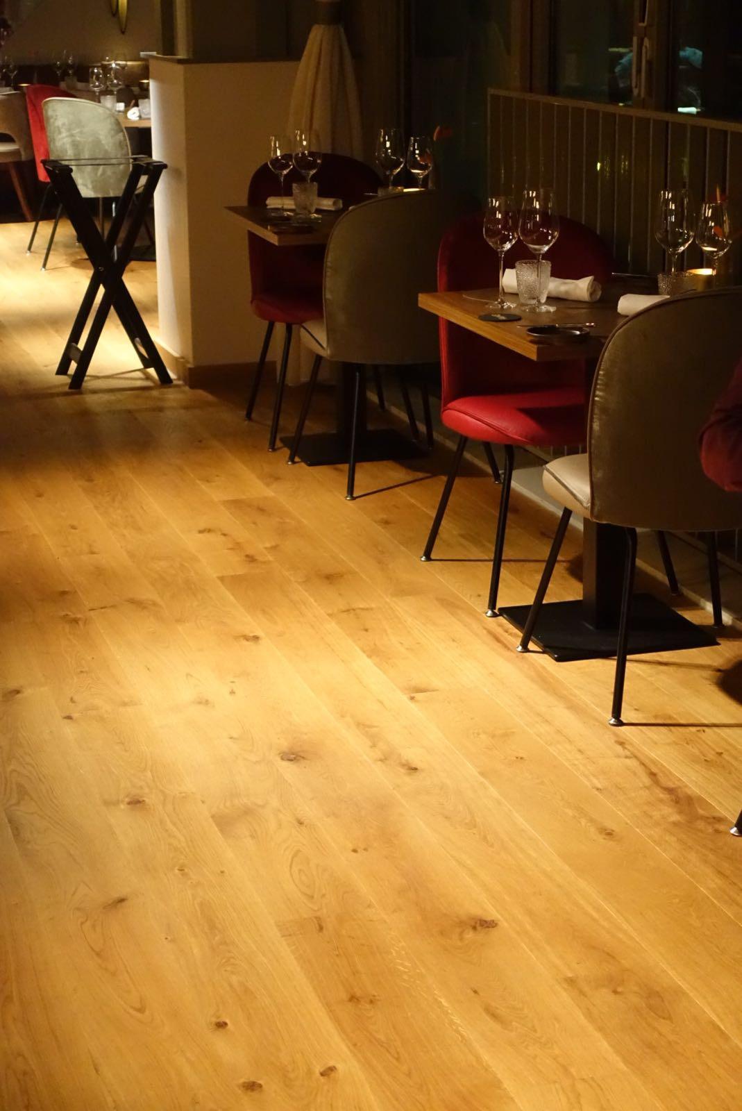 HT-Vloeren-Skybar-restaurant-Vane-Eindhoven5