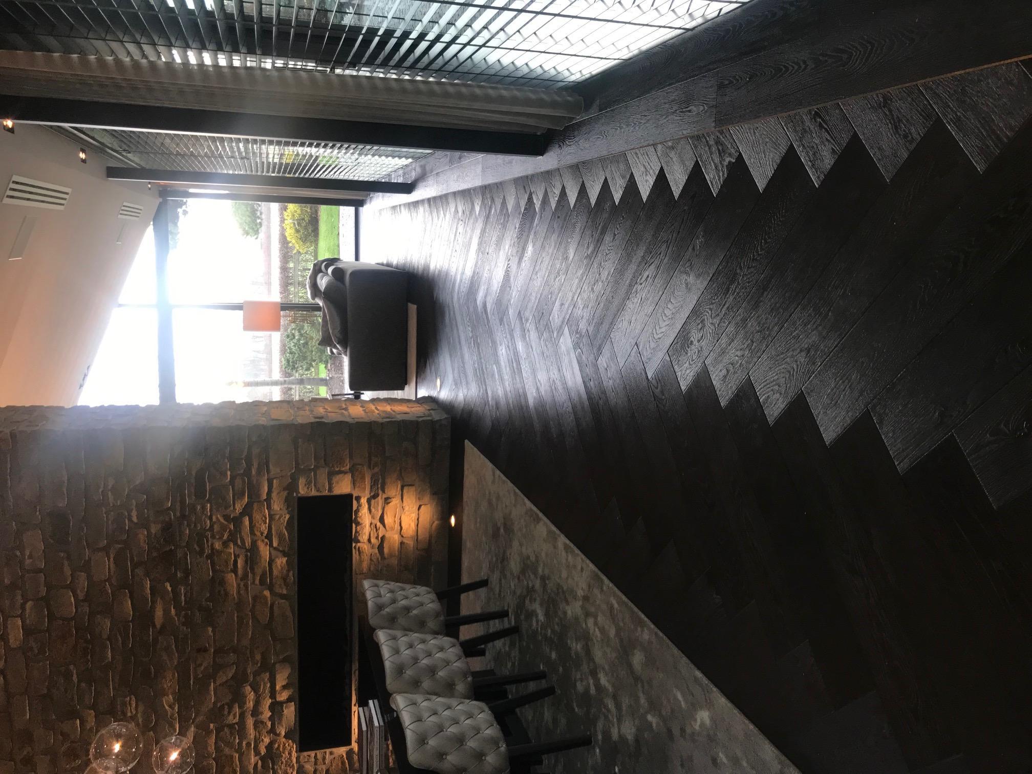 HT-Vloeren-Woonhuis Waalre-eetkamer2