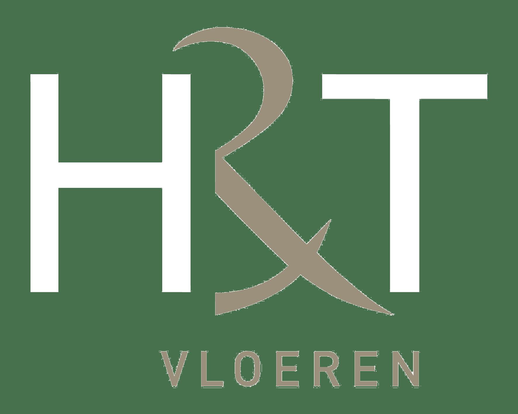 H&T logo_WIT