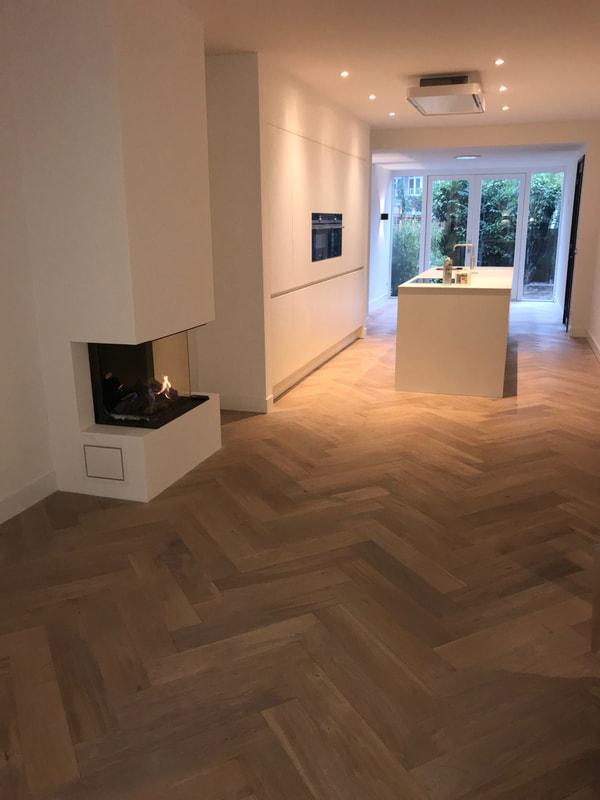 ht-vloeren-appartement-amsterdam-west-keuken1