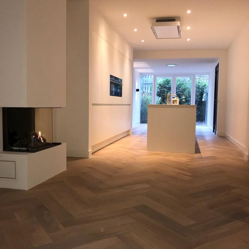 ht-vloeren-appartement-amsterdam-west-keuken2